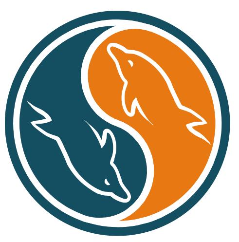ASPHostPortal.com-As-The-Best-ASP.NET-Hosting-for-MySQL-5.7