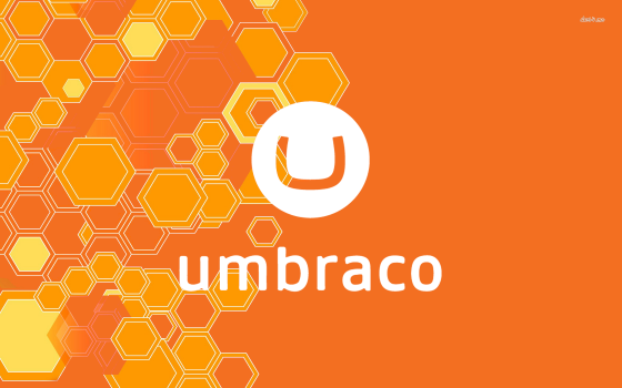 Best-ASP.NET-Hosting-Review-for-Umbraco-7.2.2-New-Features