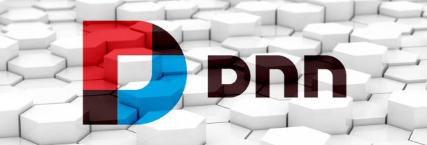 Best-ASP.NET-Hosting-for-DotNetNuke-7.4-Fea