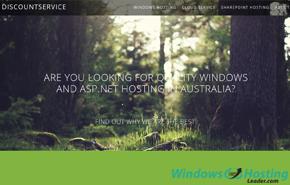 Best-Windows-Hosting-in-Australia1