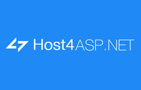 Host4ASP