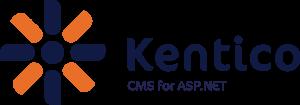 Kentico_CMS