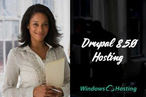 Top and Reliable Drupal 8.5.0 Hosting
