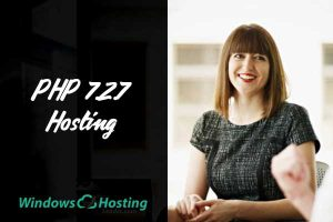 Top and Reliable PHP 7.2.7 Hosting