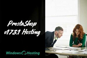 Top and Reliable PrestaShop v1.7.3.1 Hosting