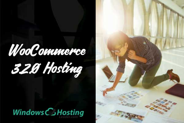 Top and Reliable WooCommerce 3.2.0 Hosting