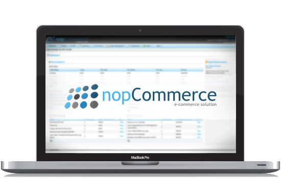 Why-ASPHostPortal-is-the-Ideal-and-Affordable-nopCommerce-3.50-in-Best-ASP.NET-Hosting