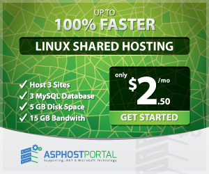 Top and Reliable Linux Shared Hosting