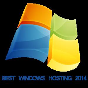 best-windows-hosting-2014-in-netherlands
