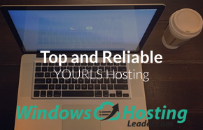 Top and Reliable YOURLS Hosting