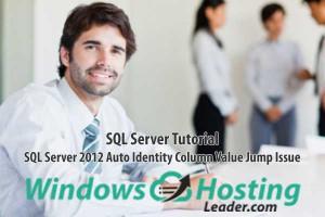 leader-sql-server