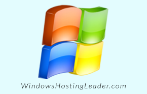 leader-windows