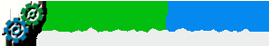 logo-asphostportal