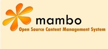 mambo-cms