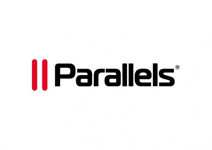 parallels_logo