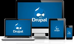 responsive-drupal