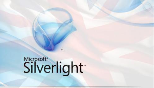 silverlight_app