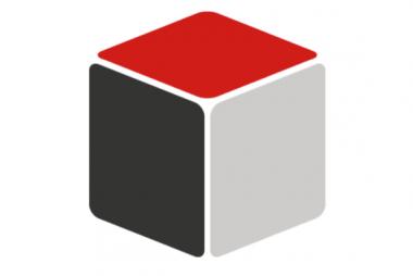 sugarcrm-logo-100068038-large