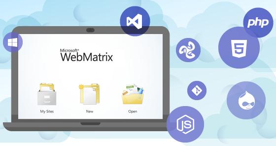 webmatrix3